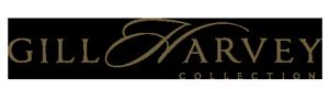 Gill Harvey Logo