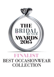 Finalist Best Occasionwear Collection